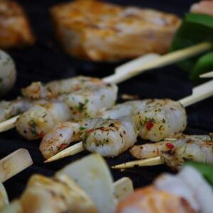 Cateringservice Bolsterbos BBQ_1