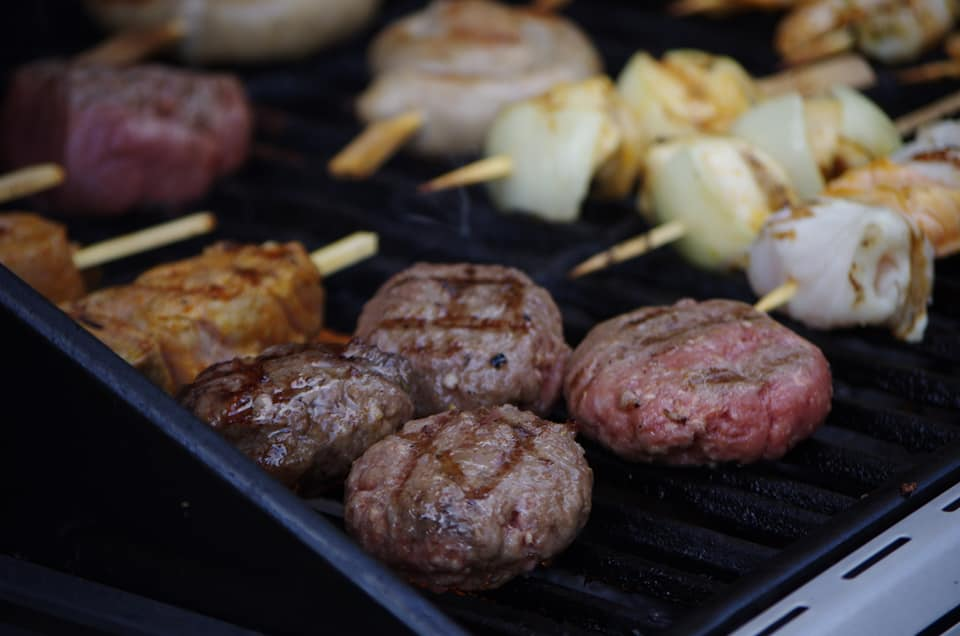 Cateringservice-Bolsterbos-BBQ_3