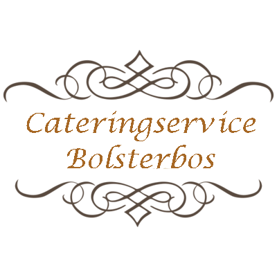 Cateringservice Bolsterbos MediumSquareLogo
