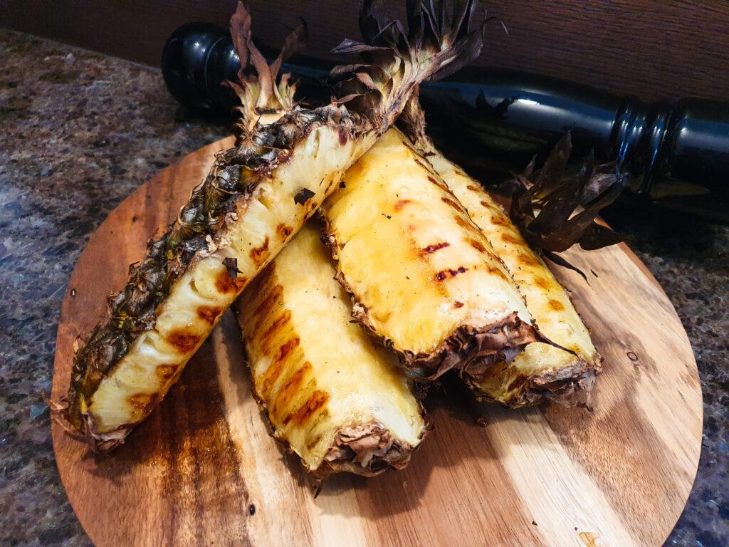 Cateringservice-Bolsterbos-gegrilde-ananas_1
