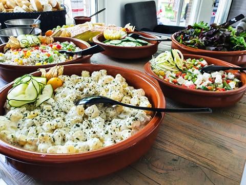 Cateringservice-Bolsterbos-op-locatie_2