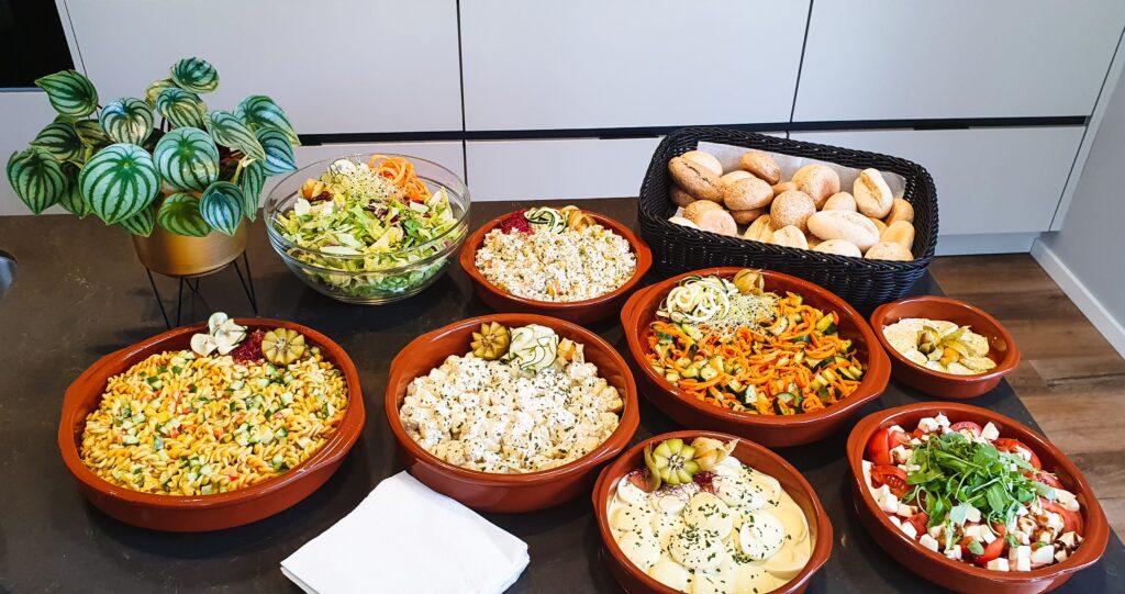 Cateringservice-Bolsterbos_200-2