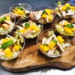 Cateringservice-Bolsterbos-amuse_3