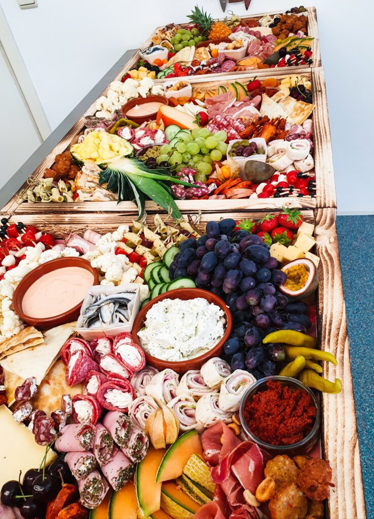 Cateringservice-Bolsterbos-grazingtable_666