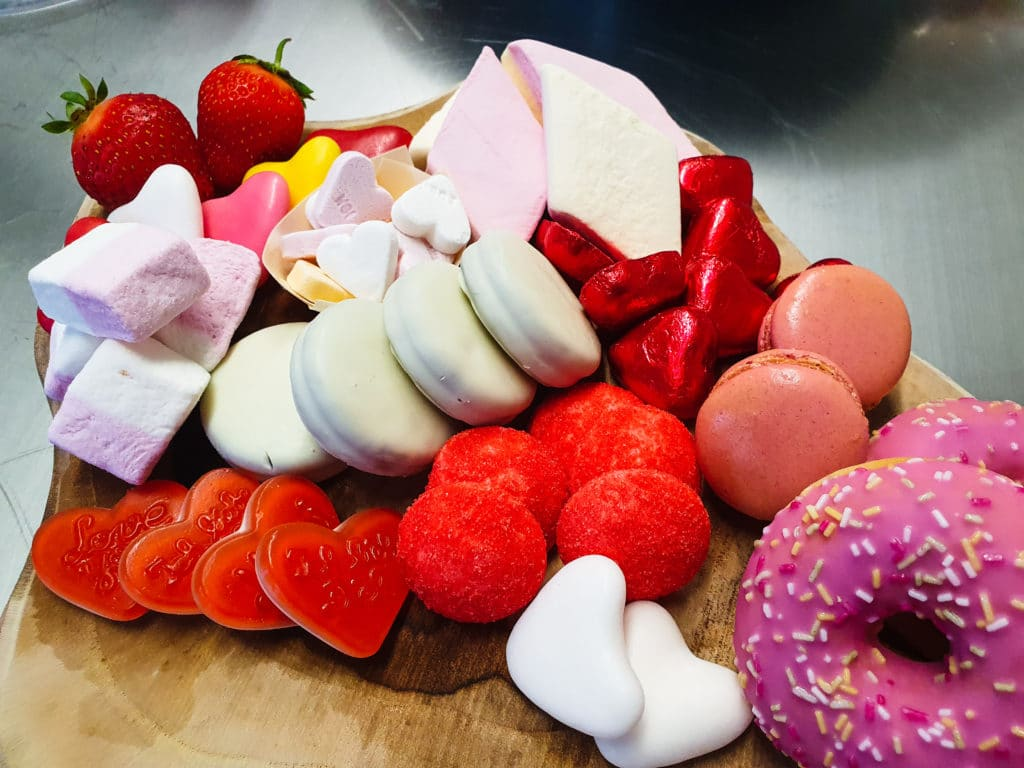 Cateringservice-Bolsterbos-themaplank-Candy-Love-1