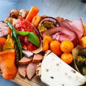Cateringservice Bolsterbos herfstplank_3