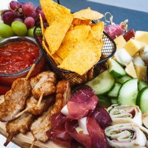 Cateringservice-Bolsterbos-kidsplank_1