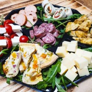 Cateringservice Bolsterbos hapjesschalen_6